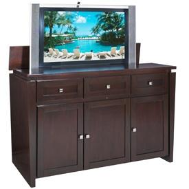 Tv Lift cabinet $2399