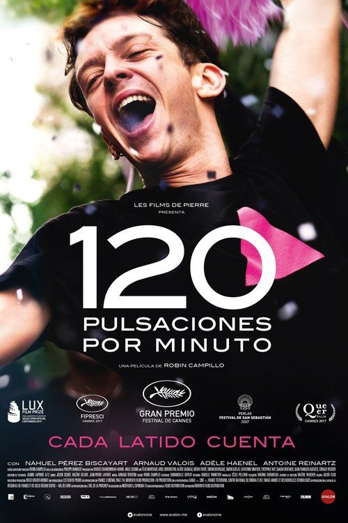 120 Beats Per Minute Full Movie Online | Download 120 Beats Per Minute Full Movie free HD | stream 120 Beats Per Minute HD Online Movie Free | Download free English 120 Beats Per Minute 2017 Movie #movies #film #tvshow