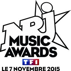 NRJ Music Awards - Le 7 Novembre 2015