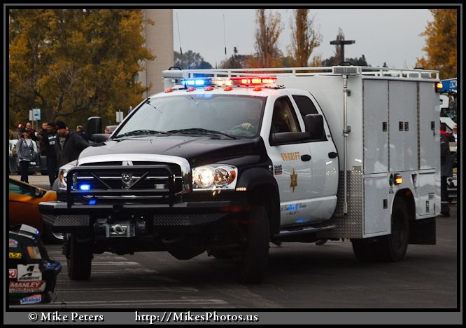 17 Best Images About Dodge Durango Amp Ram Truck Police