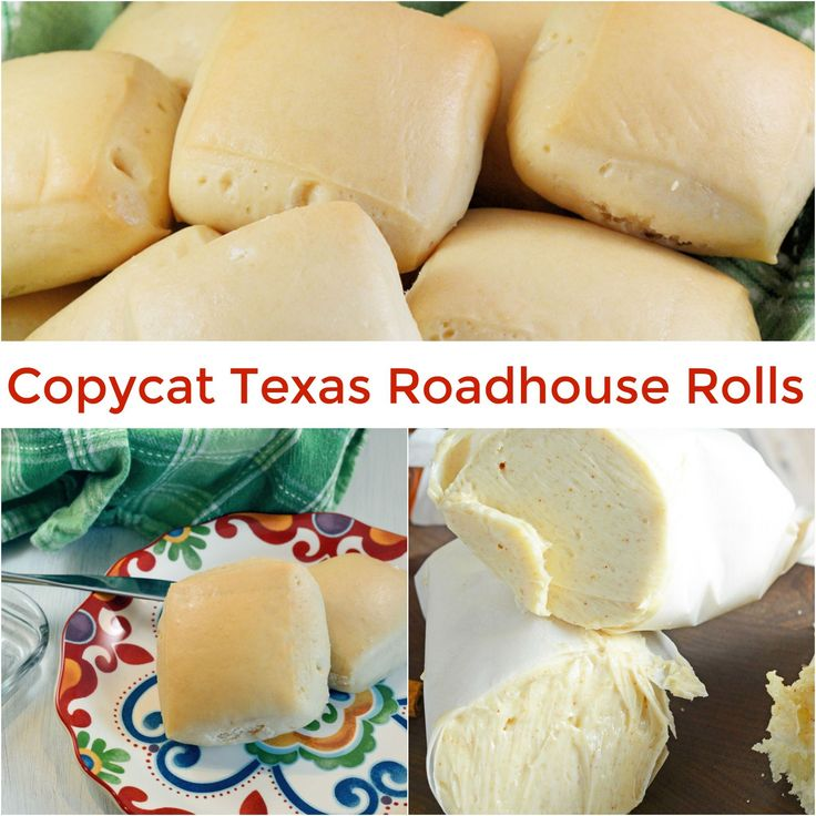 CopyCat Texas Roadhouse Rolls and Texas Roadhouse Butter Recipe-  These were PERFECT, sweet and fluffy. . My family ate the whole batch in one sitting! www.savoryexperiments.com