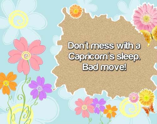 Capricorn zodiac, astrology sign, pictures and descriptions. Free Daily Horoscope - http://www.free-horoscope-today.com/capricorn-monthly-horoscope.html