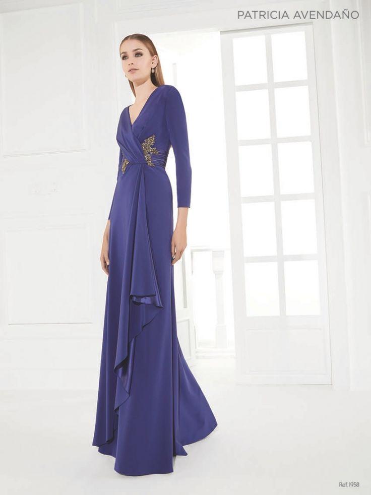 Mejores 16 imágenes de Mis vestidos boda en Pinterest | Vestidos ...