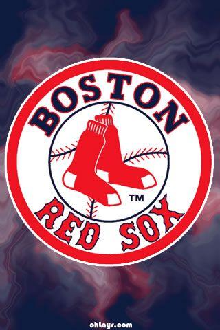 Boston Redsox <3