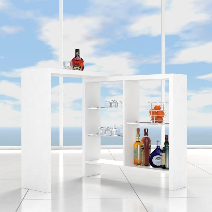 Oltre 25 fantastiche idee su tavolo da cucina angolo su for Laboratorio di garage domestico