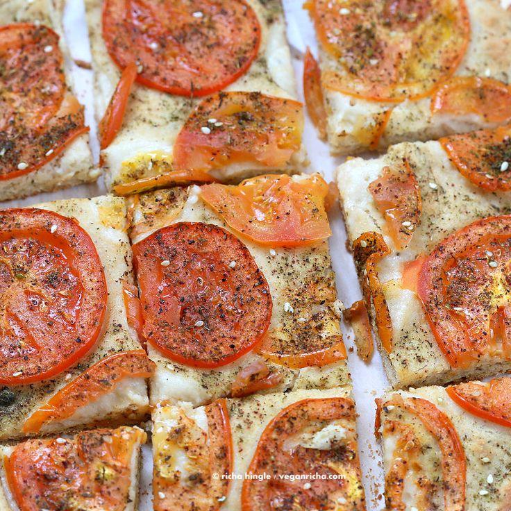 Die besten 25+ Vegan potluck Ideen auf Pinterest Gesunder - vegane küche 100 rezepte
