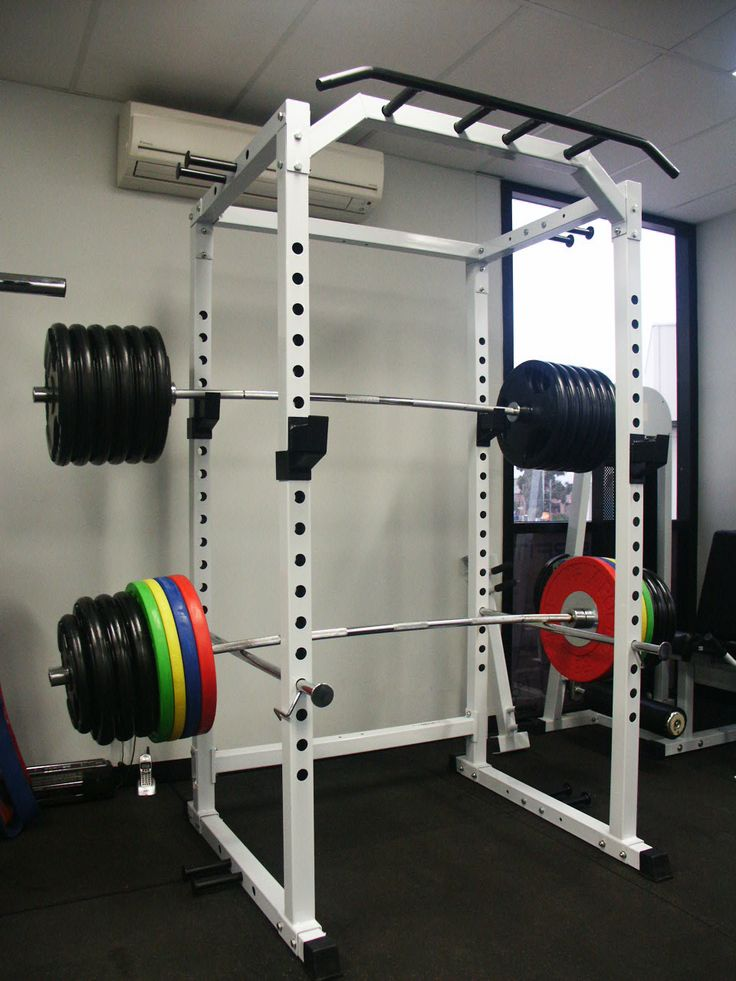 Best 6 Power Rack Reviews & Guide to Get Perfect Cage for Home http://abmachinesguide.com/power-rack-reviews-sales/ #workout #bodybuilding