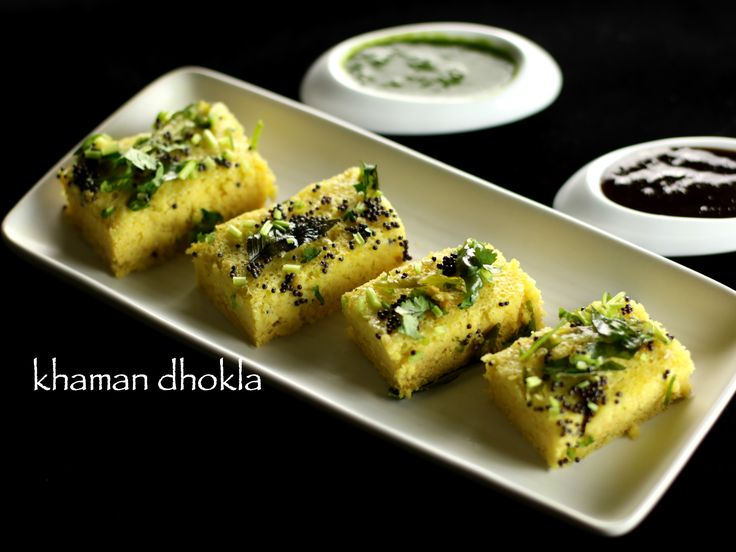 khaman dhokla recipe | besan ka dhokla recipe, step by step photo and video recipe. it is a famous snack sold in every street of gujarat.