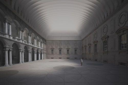 ZENO, Andrea Zecchetti, Francesco Nobili · Museo Regionale di Scienze Naturali di Torino