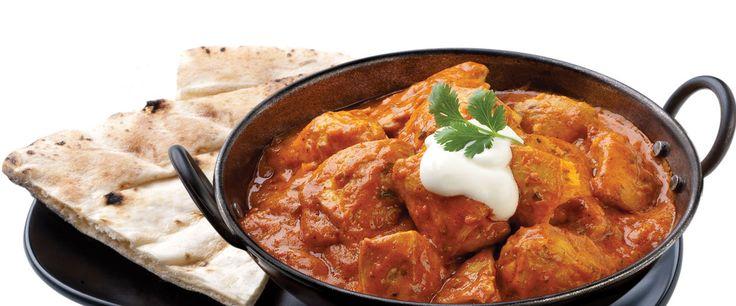 TAJ Indian Restaurant Nashville TN (615) 750-3490