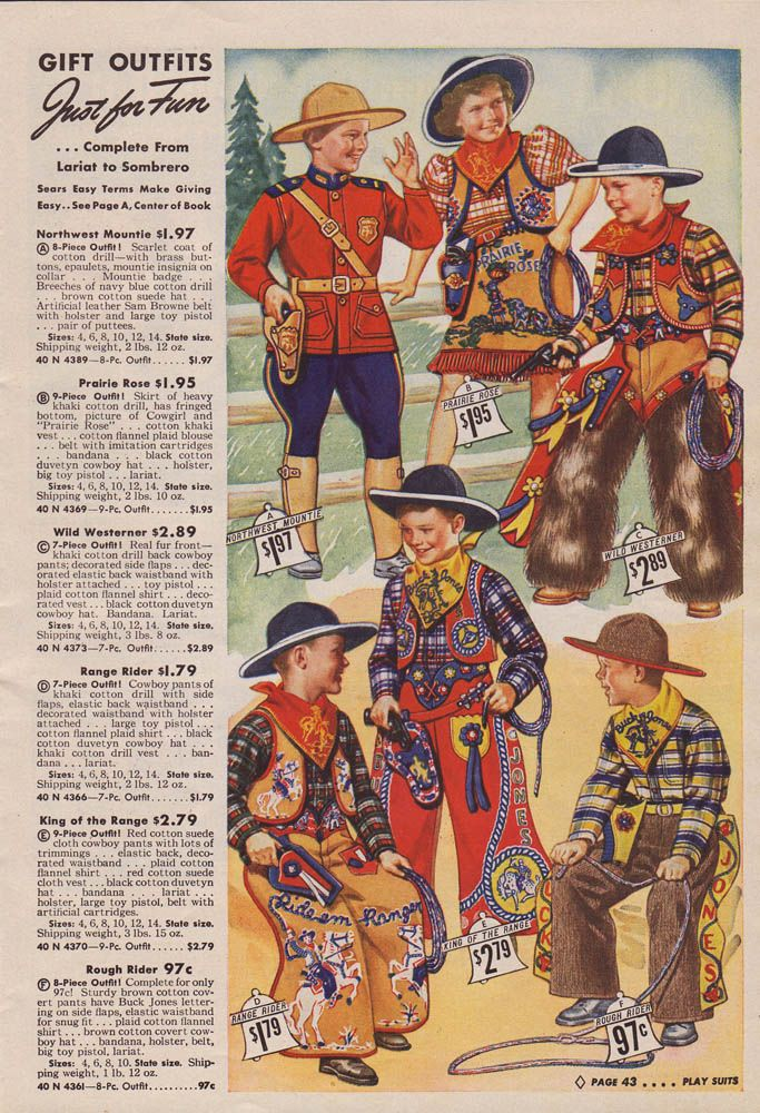 Sears Toys For Boys : Best images about classic sears on pinterest toys