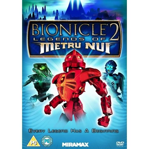 http://ift.tt/2dNUwca   Bionicle 2: Legends Of Metru Nji   #Movies #film #trailers #blu-ray #dvd #tv #Comedy #Action #Adventure #Classics online movies watch movies  tv shows Science Fiction Kids & Family Mystery Thrillers #Romance film review movie reviews movies reviews