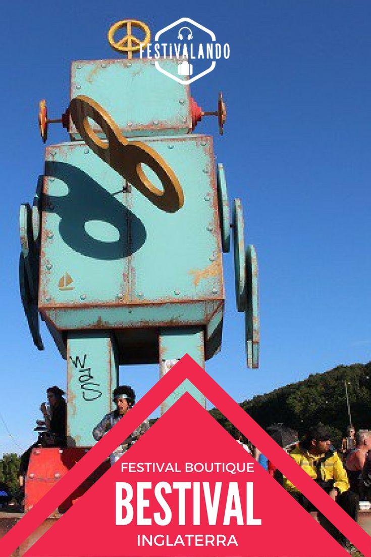 Bestival, Inglaterra, Ilha de Wight, Isle of Wight, viagem, dicas de viagem, viagem para festival, festival de música, music festival
