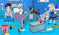 Create Ice Cream yummy - Jouez gratuitement à des jeux en ligne sur Jeux.fr