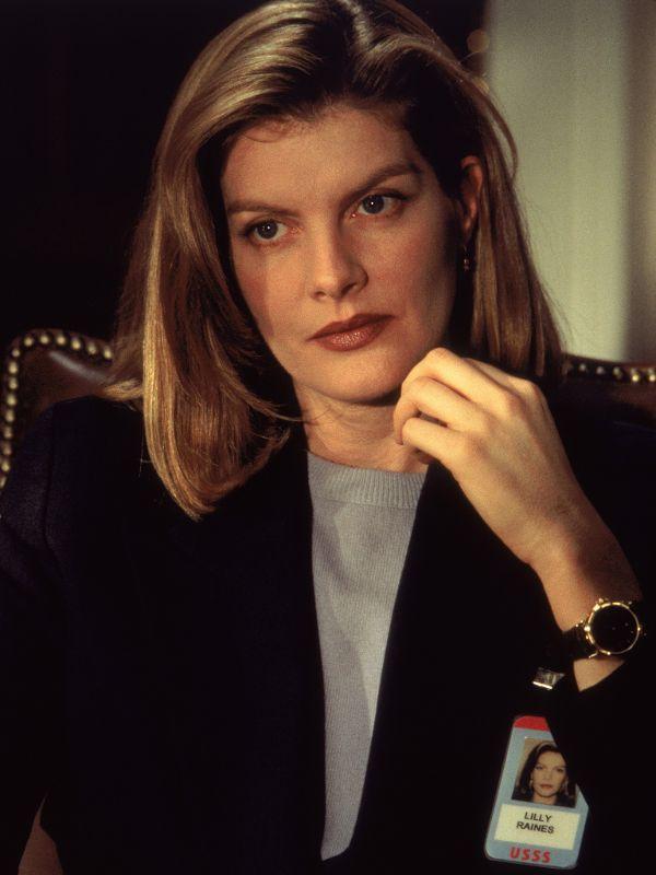 Lorna Cole