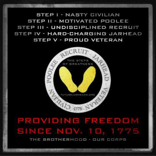 usmc semper fi quotes marine corps poolees info and