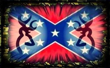 confederate flag day gettysburg
