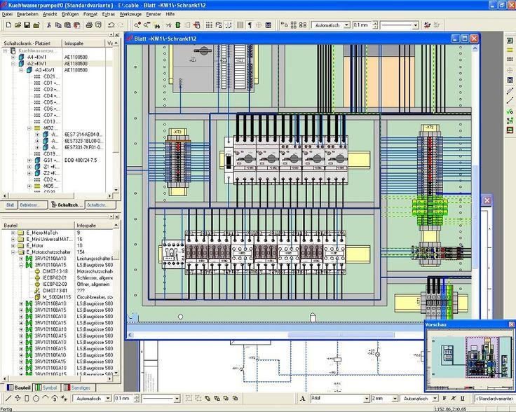 beleuchtung planen software eintrag bild und fafcbbccaccb series pinterest