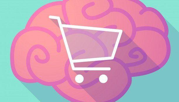 Ir de compras ya no es solo adquisición de bienes necesarios, sino que se ha convertido en un estilo de vida que ayuda a encubrir vacíos y conflictos