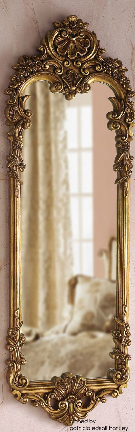 604 best Mirror.....mirror on the wall images on Pinterest | Mirror ...