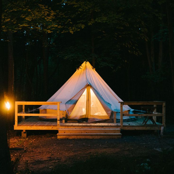 Places To Camp Pa: 42 Best Elope In The Poconos Images On Pinterest