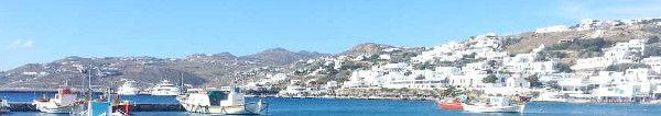 Lastminute: Kos Griechenland 6 Tage im guten Hotel mit Frühstück und Flügen ab 260 EUR #urlaub #reisen