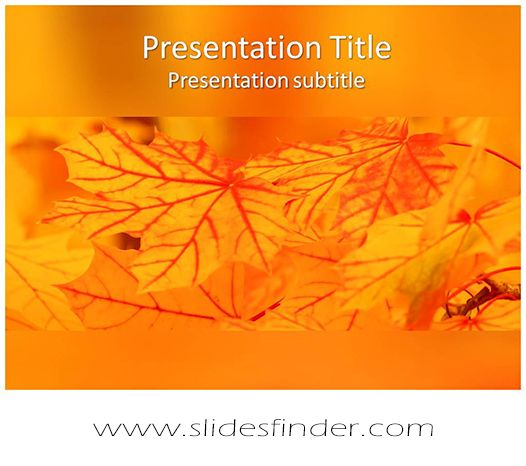 23 best free abstract art powerpoint templates images on pinterest create effective nature abstract ppt presentation with our free nature toneelgroepblik Gallery