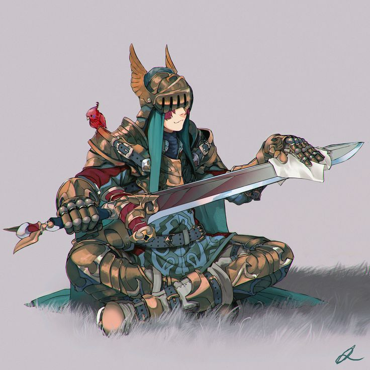 Game Character Design Contest : Best valiant force images on pinterest