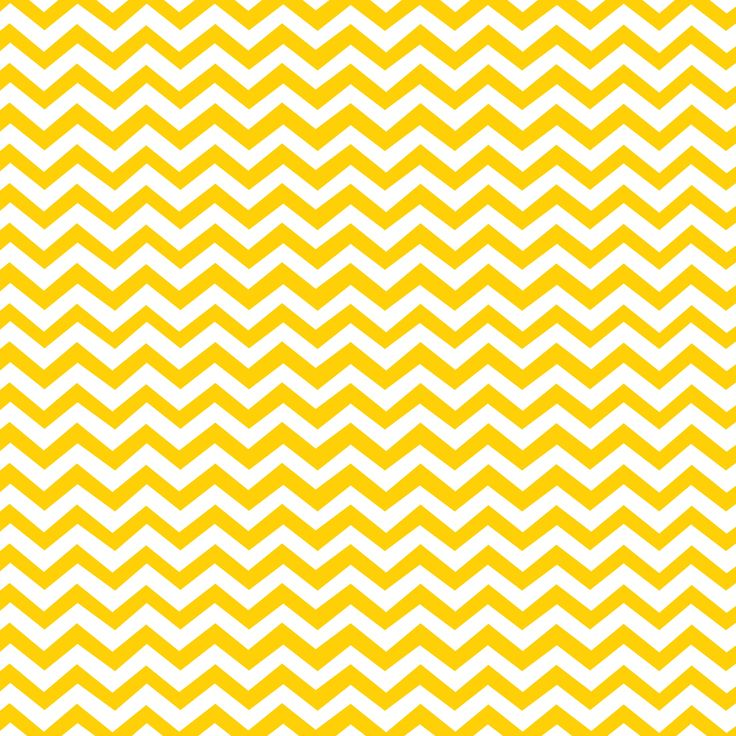 Outdoor Vinyl,Adhesive Vinyl Sheet,Vinyl Sheets, Yellow team color Vinyl SKU 0170