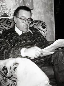 Kondor Vilmos | #hungarian #book #author