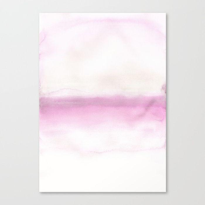 SA15 Canvas Print