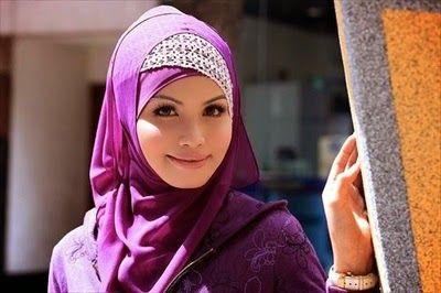 islamic-hijab-for-teenage-girls+(6).jpg 400×266 pixels