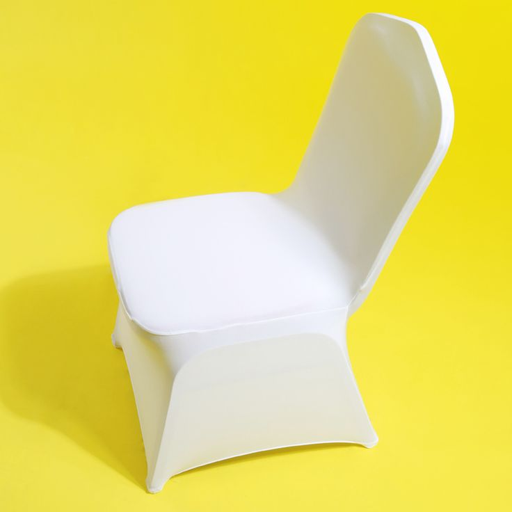 Germany send 100pc banquet spandex chair cover wholesale white lycra chair covers for party wedding decoration hotel chair cover #clothing,#shoes,#jewelry,#women,#men,#hats,#watches,#belts,#fashion,#style