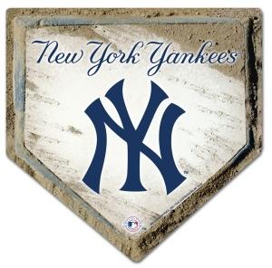 New York Yankees Mouse Pad Ny Yankees New York Yankees