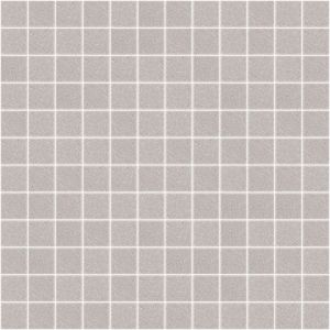 Nuriko™ Mist Mosaic Tile