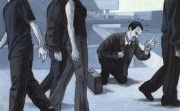 The Bystander Effect: Γιατί δεν αντιδρούμε στην θέα ενός επείγοντος περιστατικού;   psychologynow.gr