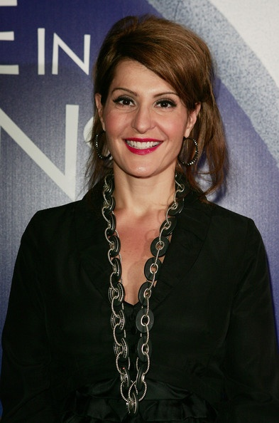 Nia Vardalos Photo - 'My Life In Ruins' Sydney Premiere