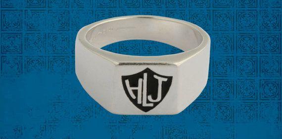 Thai Ctr Ring