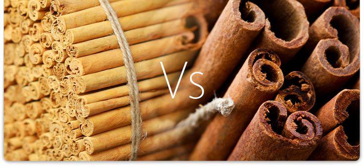 Die besten 25+ Ceylon cinnamon Ideen auf Pinterest ...