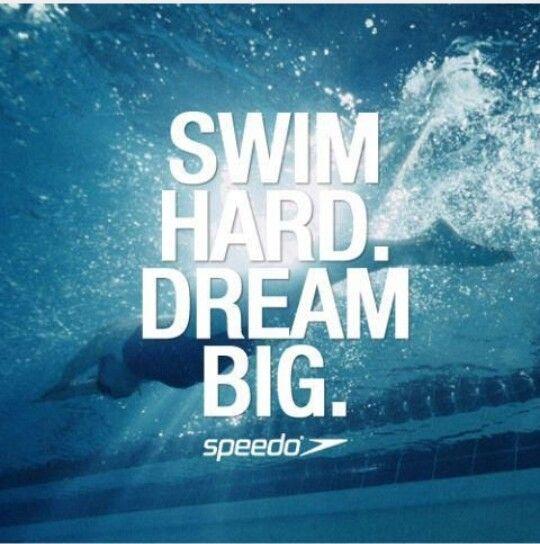 Swim Quotes: 34 Best Celebrities & Pools Images On Pinterest