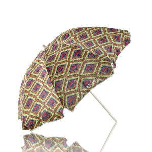 Beach Umbrella   http://bit.ly/1ukTl2O