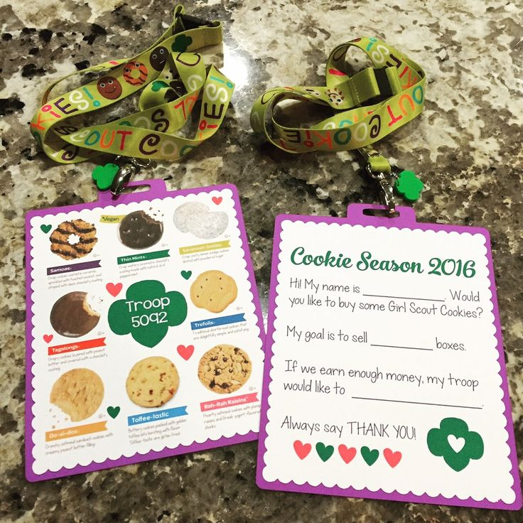 280 best girl scout cookie booth ideas images on pinterest gs 280 best girl scout cookie booth ideas images on pinterest gs cookies girl scouts and cookie time pronofoot35fo Image collections