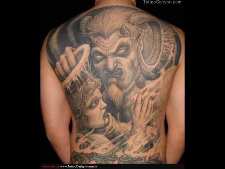 837 best images about tattoos on pinterest back tattoos warrior tattoos and back pieces. Black Bedroom Furniture Sets. Home Design Ideas