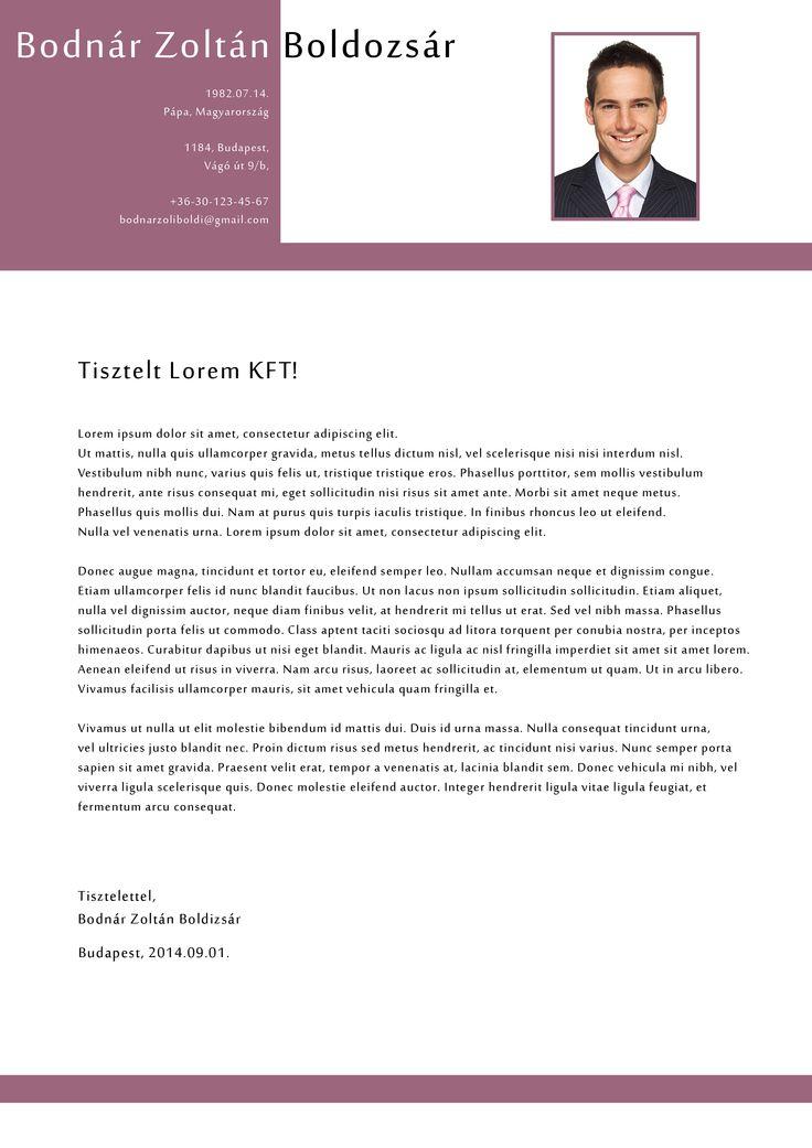 P2 Design Motivation letter
