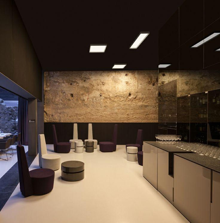 78 best verlichting images on pinterest lighting design