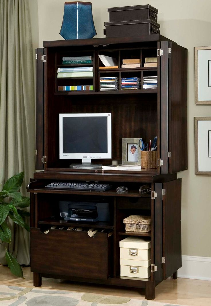 home office armoire home office computer crafts home amusing home office computer marvelous ideas furniture magic computer for home office armoire home