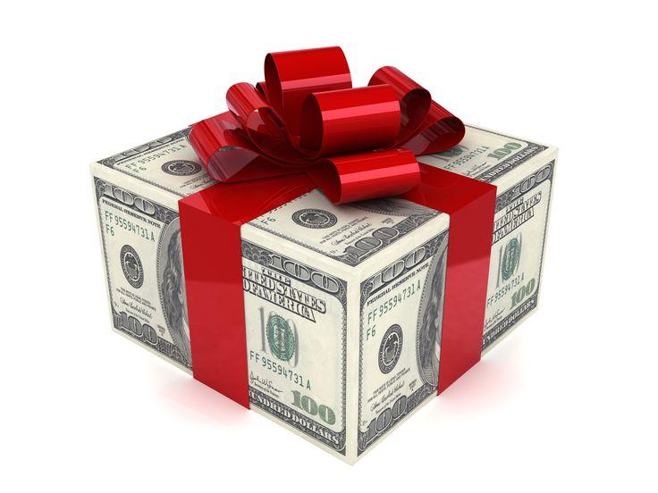 The 25+ best Gift taxes ideas on Pinterest | Gift money tax, Tax ...