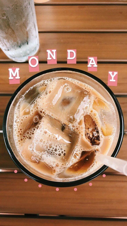 3 Prodigious Useful Tips: How To Make Coffee Drinks coffee house theme.Coffee Design Modern coffee design outdoor.Coffee Drinks Mocha..
