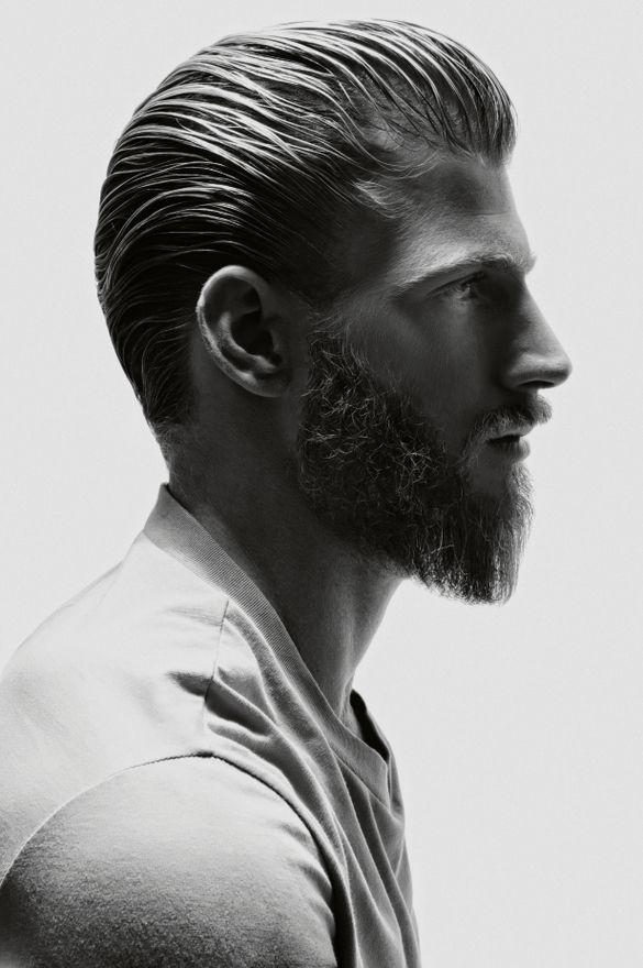 serafeim skoutelisMen Hipster Hairstyles, Moustaches Beards, Men Hair, Men Style, Men Fashion, Awesome Beards, Hair Style, Hair Inspiration, Male Fashion