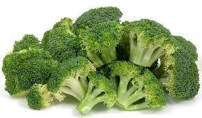Cajun Kip met Broccoli uit de Wok